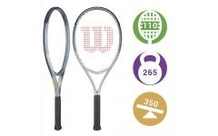 Теннисная ракетка Wilson XP1