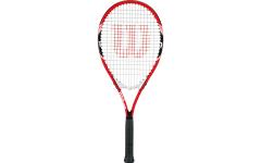 Теннисная ракетка Wilson Federer