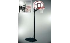 Комплект для уличного баскетбола LOS ANGELES