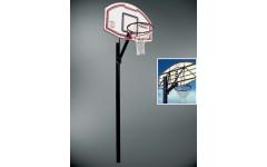 Комплект для уличного баскетбола NEW YORK