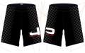 SHORT TECNICO ANNIVERSARY HP. Шорты для пляжного тенниса