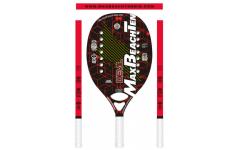DEVIL. Профессиональная ракетка для пляжного тенниса