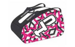 BAG EASY. Маленькая сумка для пляжного тенниса