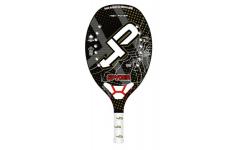 SPYDER. Профессиональная ракетка для пляжного тенниса