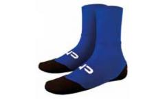 CALZARI BT LICRA. Носки для пляжного тенниса, волейбола, футбола.