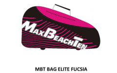 BAG ELITE FUCSIA
