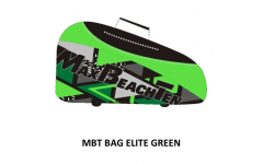 BAG ELITE GREEN