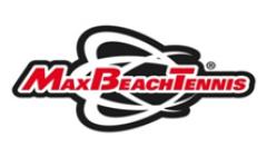 MBT Maxbeachtennis Италия