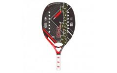DEVIL PRO. Профессиональная ракетка для пляжного тенниса