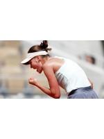 Александрова и Кудерметова – в четвертьфинале в Хертогенбосе