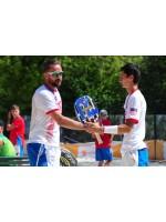 Никита Бурмакин – в полуфинале Чемпионата мира
