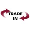 Trade in | Б/у ракетки для пляжного тенниса