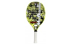 Ракетка для пляжного тенниса MBT MAMMUT 2018