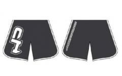 BEACH SHORT DARK