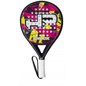 Падел теннис