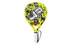Ракетка для паддл (падел) тенниса SPECTRUM