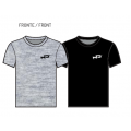 Одежда для паддл (падел) тенниса
