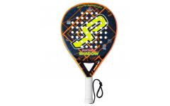 Ракетка для паддл (падел) тенниса SHADOW