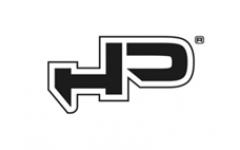 HP HighPower Италия