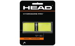 HydrSorb Pro