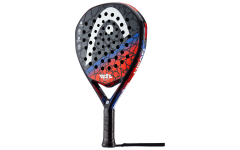 Graphene TOUCH DELTA Elite