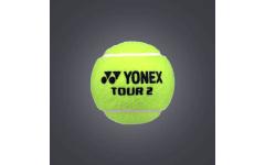 Tour 3B
