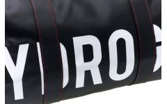 Спортивная сумка Hydrogen