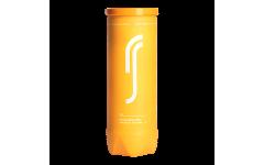ROBIN SODERLING оранжевые