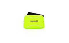 Tennis Ball Laptop Case