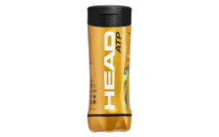 3B HEAD ATP-6DZ