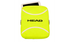 Tennis Ball IPad Case