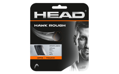 HAWK Rough 17