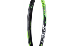 EZONE 100 LIME GREEN