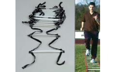 Тренировочная лестница