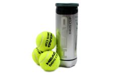 3B HEAD Davis Cup-6DZ