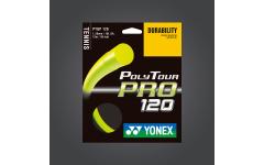 PTP120-2 POLYTOUR