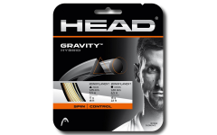 Gravity 17