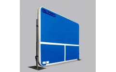 Стенка тренировочная Air Tennis 3x1,8 м