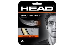 Rip Control squash