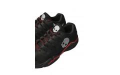 Мужские кроссовки для тенниса HYDROGEN