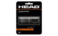 HydroSorb Squash