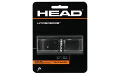 HydroSorb