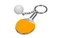 """Брелок """"Table tennis"""" - Аксессуары для тенниса  - купить"""