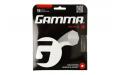 GAMMA MOTO 17 - Теннисные струны Gamma (Гамма) - купить