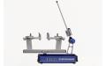 Механический станок GAMMA X-STRINGER X-6 - Станки теннисные Gamma (Гамма) - купить