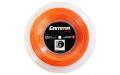 GAMMA iO 15L - Теннисные струны Gamma (Гамма) - купить