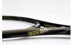 GAMMA RZR 98M