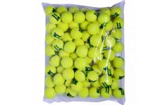 GREEN BAG X72