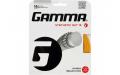 GAMMA Tenex Synt.Gut 17 - Теннисные струны Gamma (Гамма) - купить