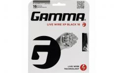 GAMMA LIVE WIRE XP 17